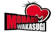 MONAKO WAKASUGI