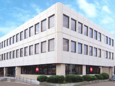 ヤコブミューラー日本株式会社