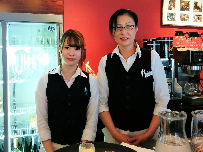 フレンチ・イタリアンレストラン pinoli(ピノリ)【動画PRあり】