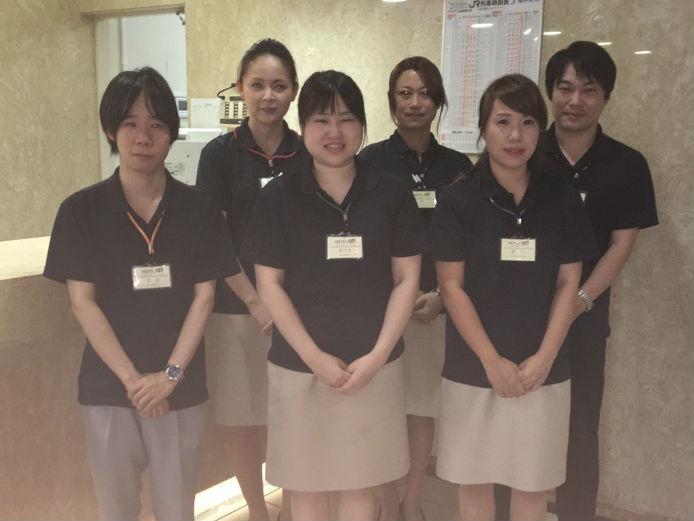 ホテル αー1(アルファ-ワン)鯖江