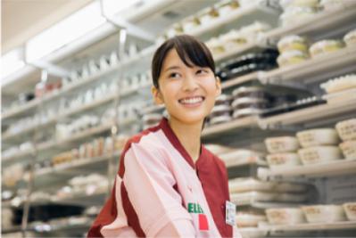 セブン-イレブン 鯖江IC店