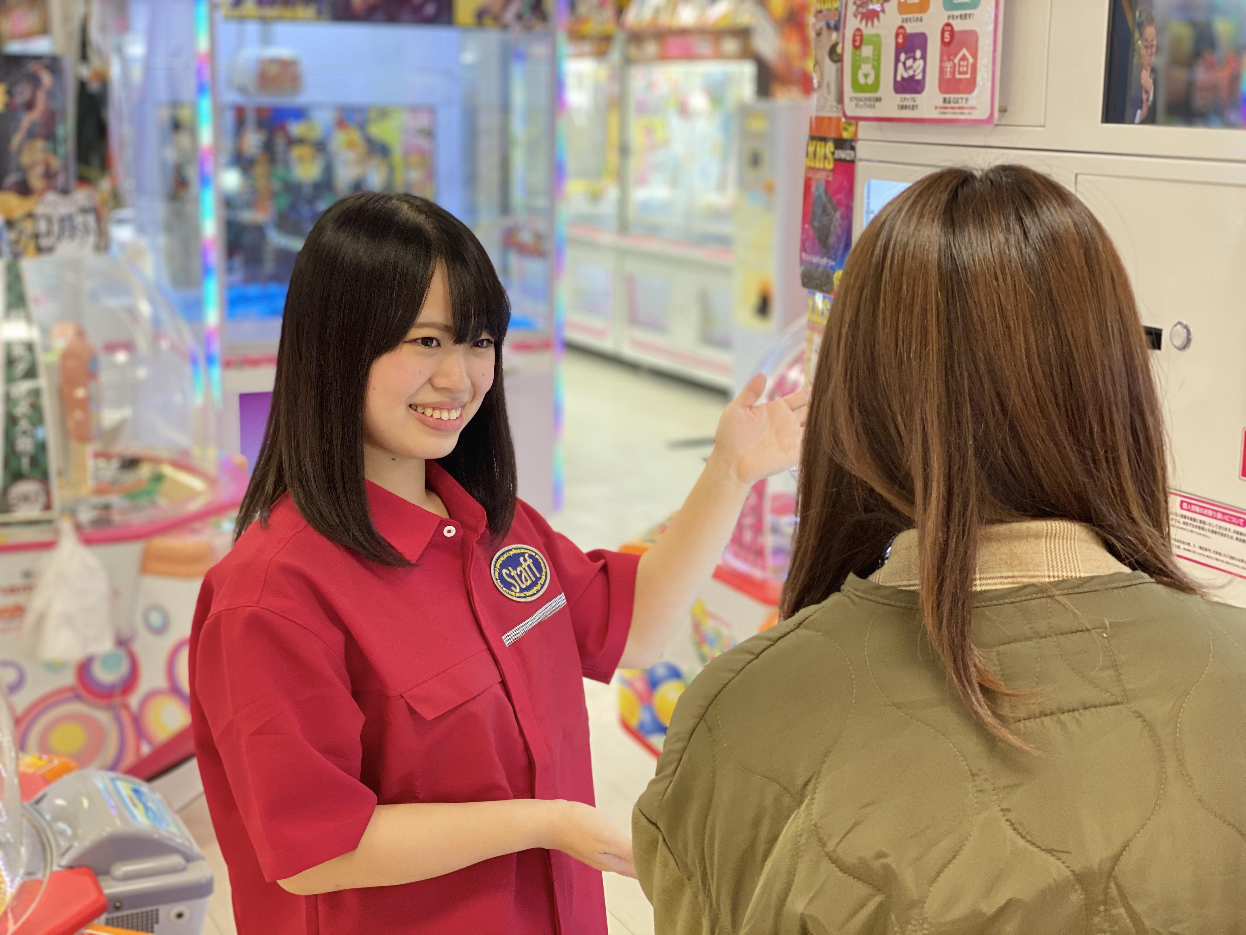 株式会社KOKADO(アルバイト・パート)