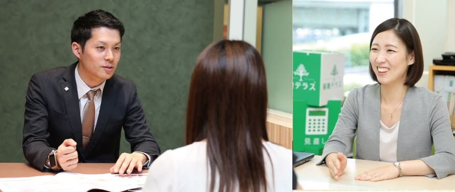 株式会社ETERNAL(エターナル)