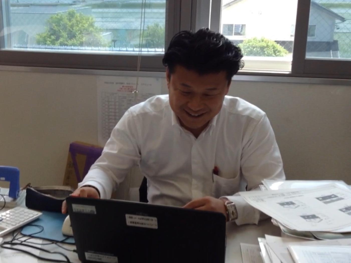 大和ハウスリフォーム株式会社福井営業所【動画PRあり】