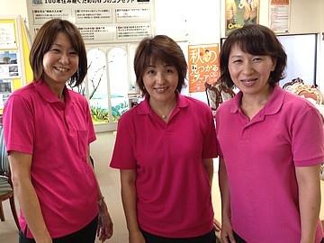 センチュリー21 ときめきハウジング株式会社【動画PRあり】