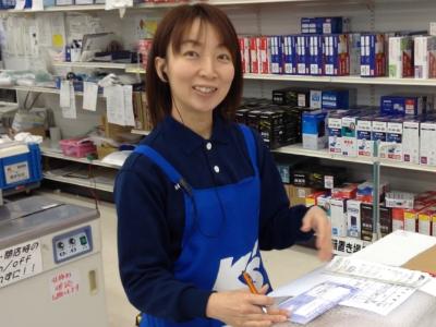 ケーズデンキ福井北店