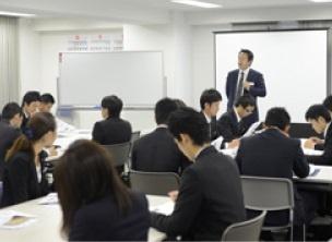 株式会社 サカイ引越センター 福井支社