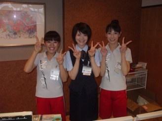 新田塚スポーツクラブ・スイミングスクール<br>【バス運転手】(やしろ校)新田塚コミュニティ株式会社