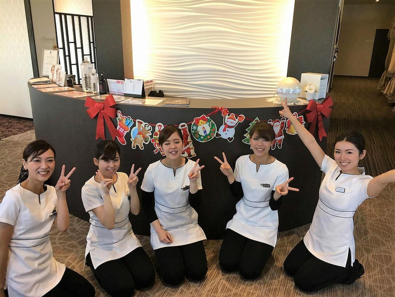 Dr.PUR ROSE福井高柳店(ドクターピュールローズ)